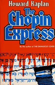The Chopin Express